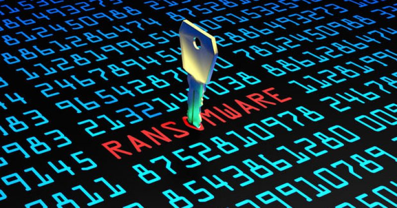 Ransomware: The smart person's guide