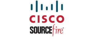 Cisco Sourcefire