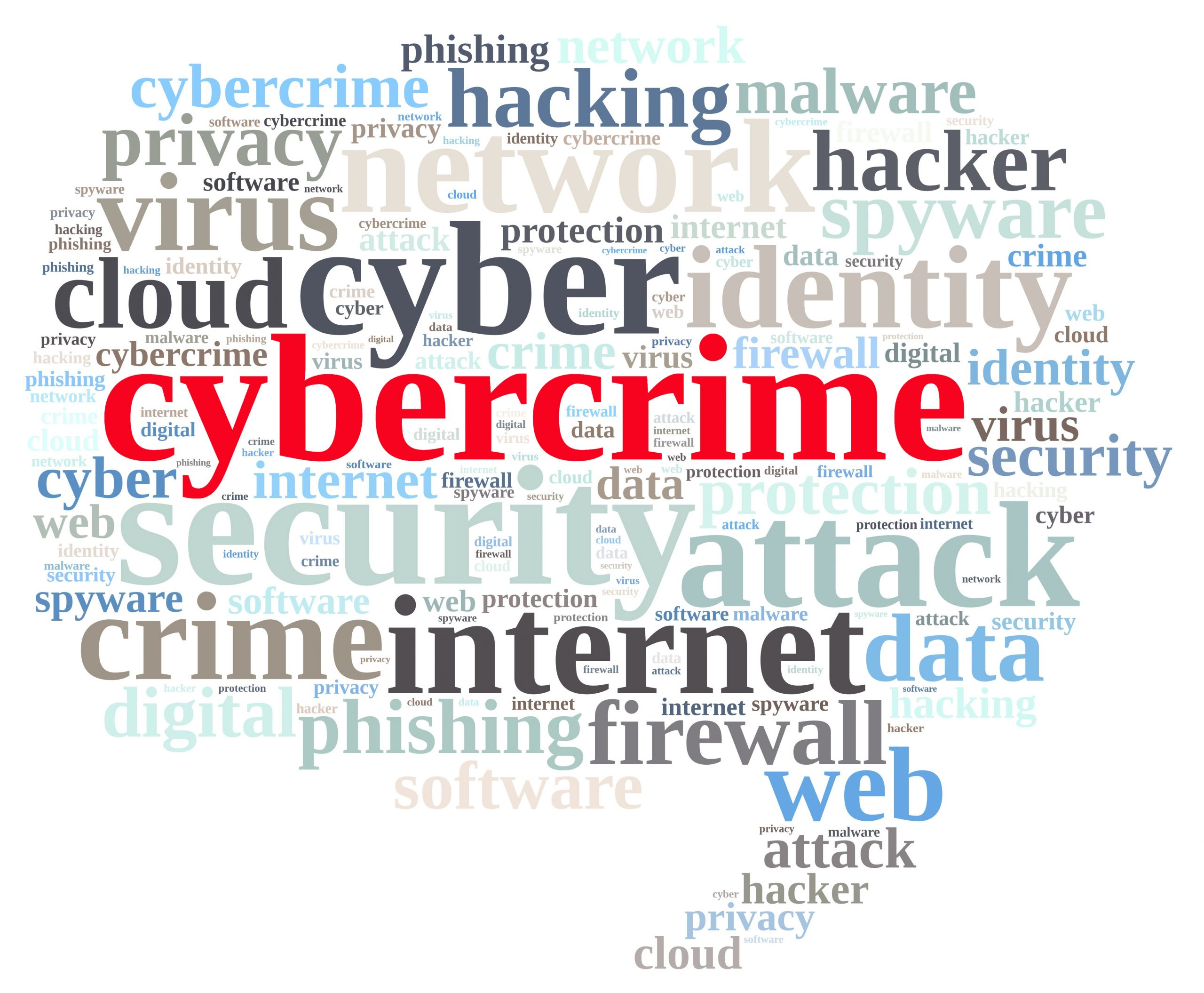 Brexit will make the UK more vulnerable to cybercrime