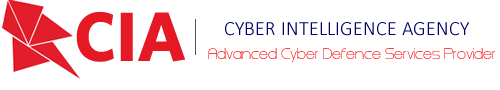 Cyber Intelligence Agency Botswana